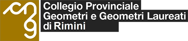 Collegio dei Geometri provincia di Rimini